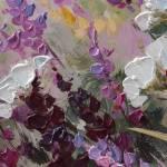 Dipinto art. w612 30×90