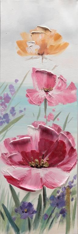 Dipinto art. w616 30×90