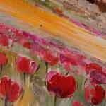 Dipinto art. w621 60×90