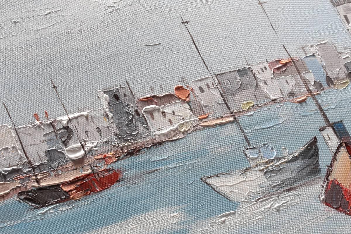 Dipinto art. w627 60×120