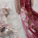 Dipinto art. w662 80×160 elite
