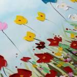 Dipinto art. z372 80×180