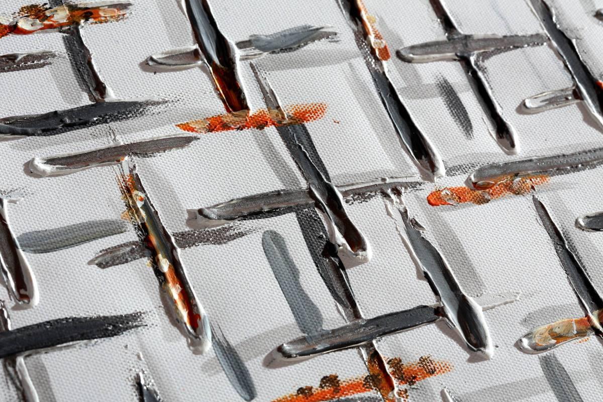 Dipinto art. z410 30×30