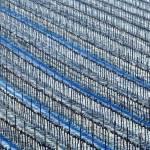 Glossy/fg03 100×100 blue vineyard