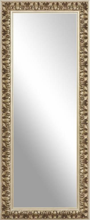 2100/aa  50×70 con specchio