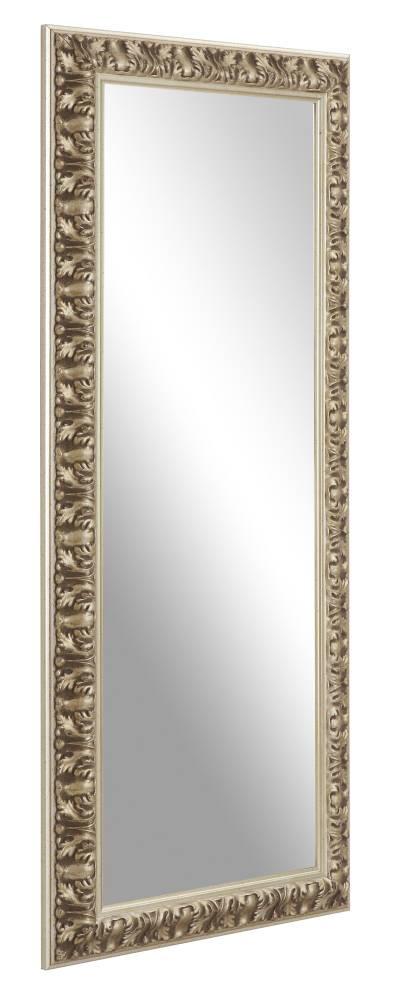 2100/aa  60×150 con specchio