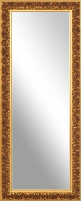 2100/oo 50×70 con specchio