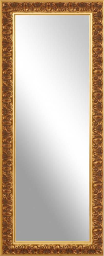 2100/oo  40×140 con specchio