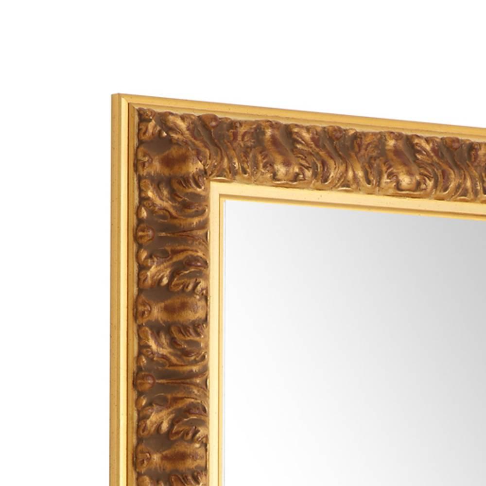 2100/oo 40×120 con specchio