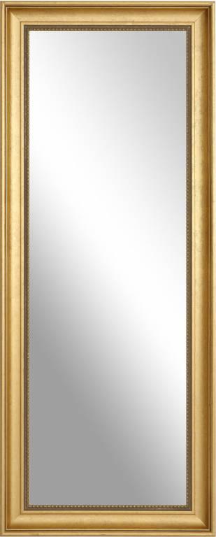 2580/oo 50×70 con specchio