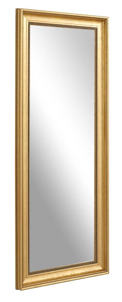 2580/oo 40×120 con specchio