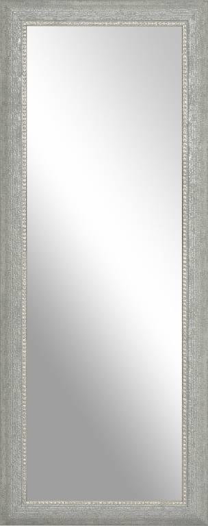 4170/aa 50×70 con specchio