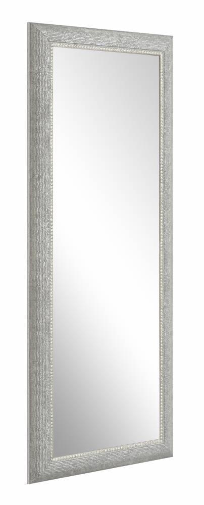 4170/aa 60×150 con specchio