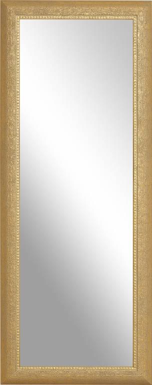 4170/oo 50×70 con specchio