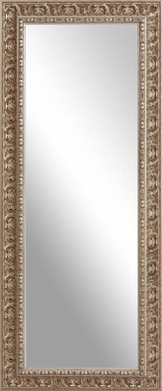 4237/aa 50×70 con specchio