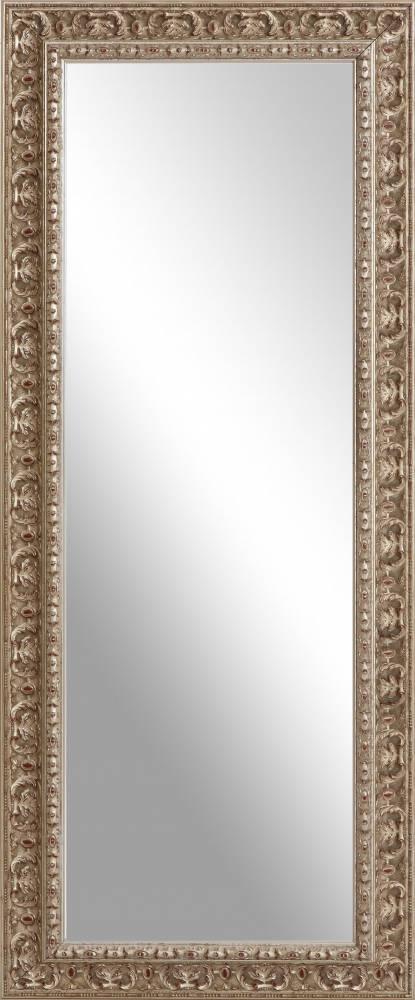 4237/aa 50×150 con specchio