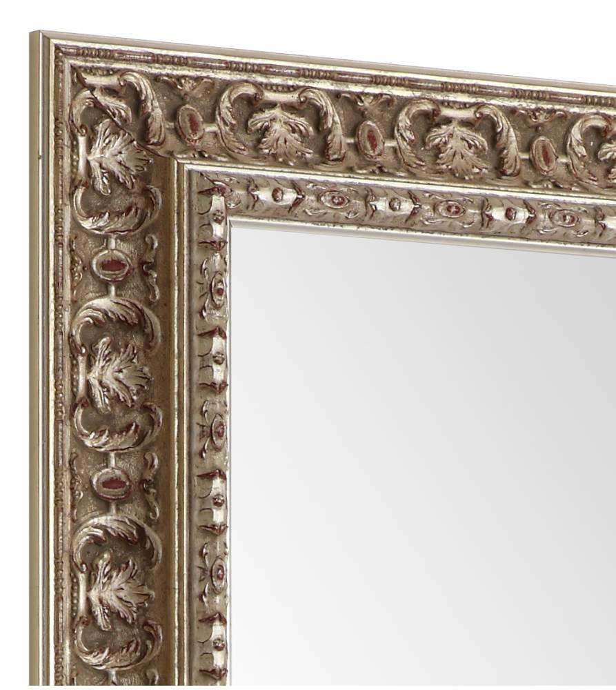 4237/aa 60×150 con specchio