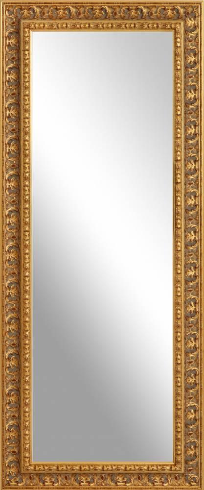 4237/oo 60×150 con specchio