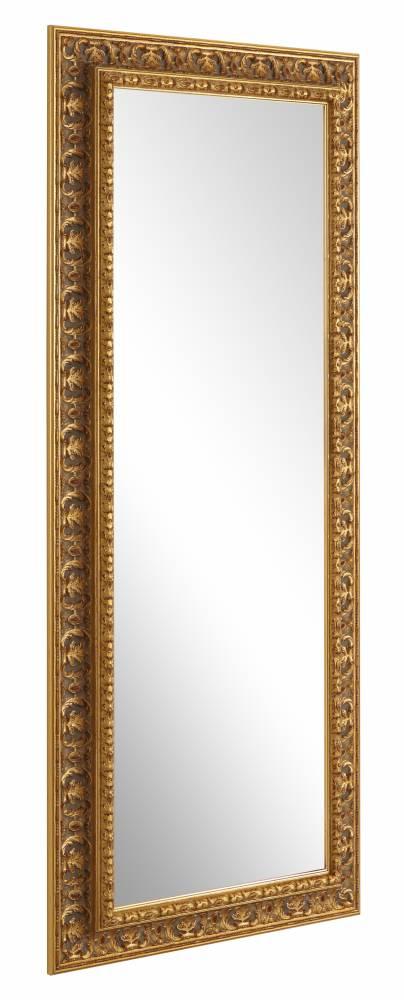 4237/oo 50×70 con specchio