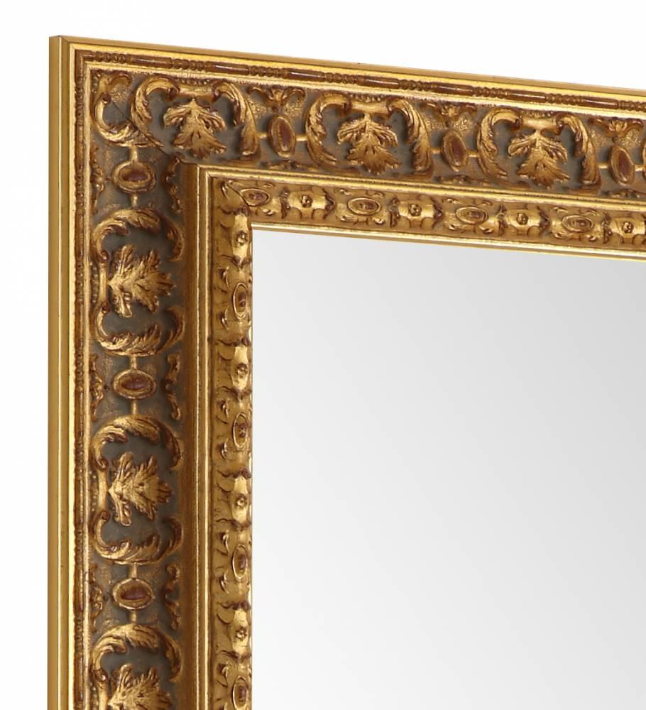 4237/oo 40×140 con specchio
