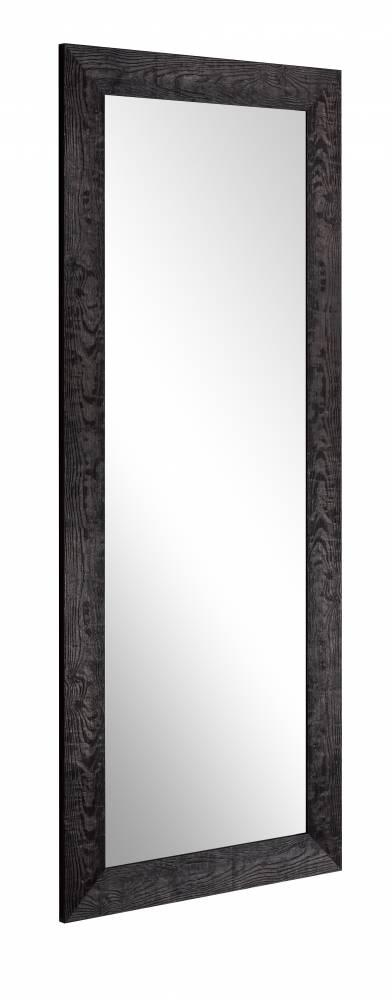 Fsc 4600/01 40×120 con specchio
