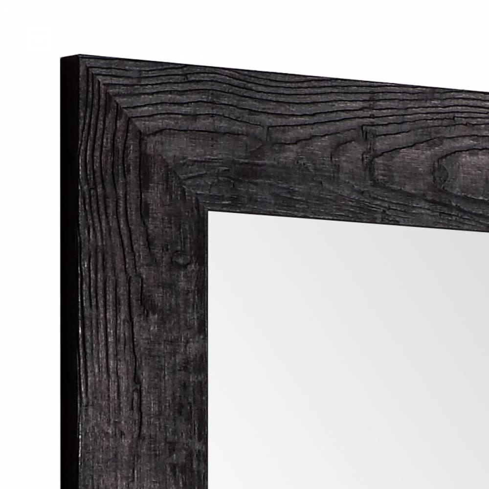4600/01 30×30 con specchio