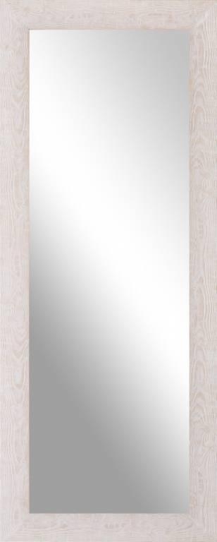 Fsc 4600/02 50×70 con specchio