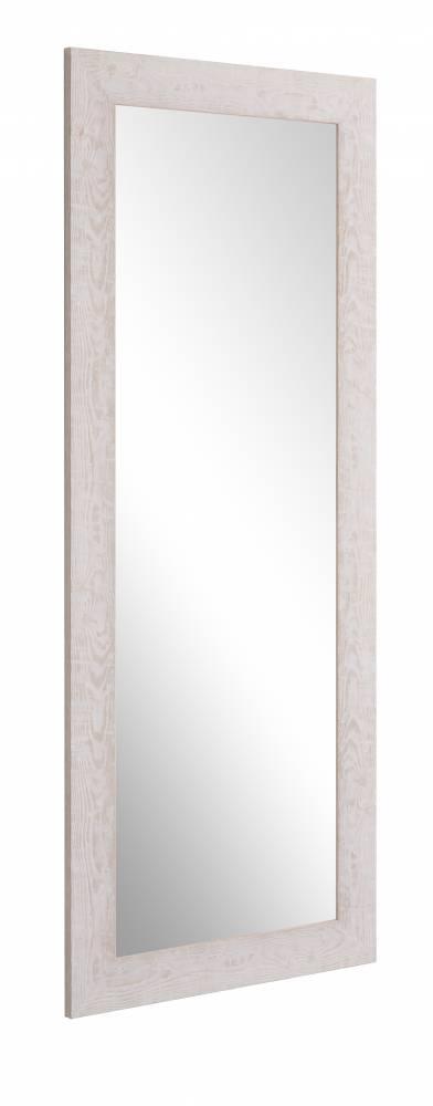Fsc 4600/02 60×80 con specchio