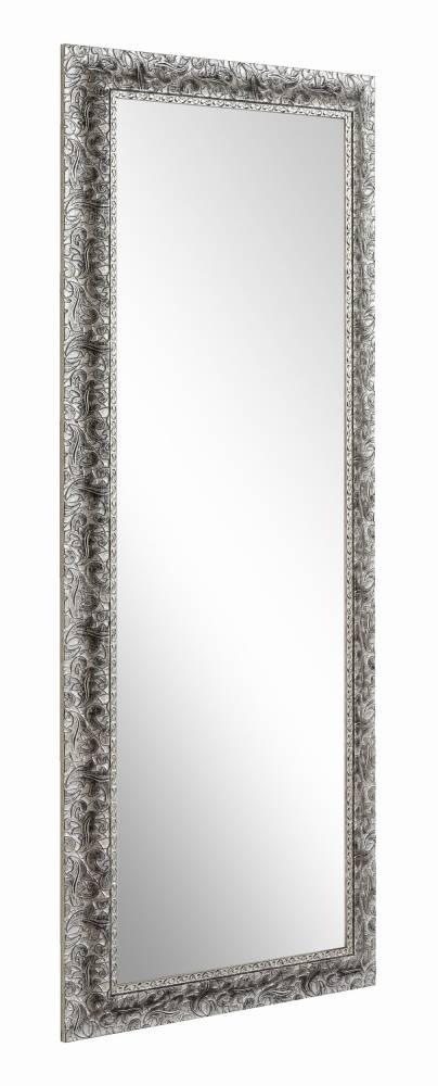 5360/01 60×150 con specchio