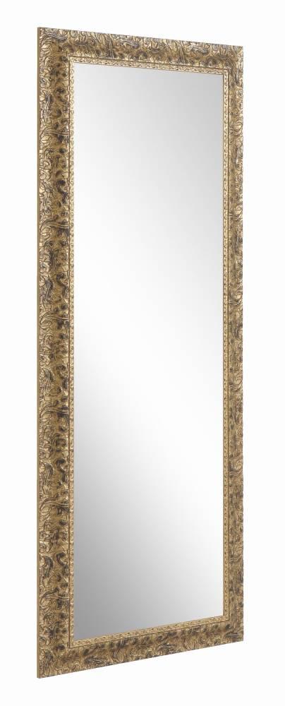 5360/oo 40×120 con specchio