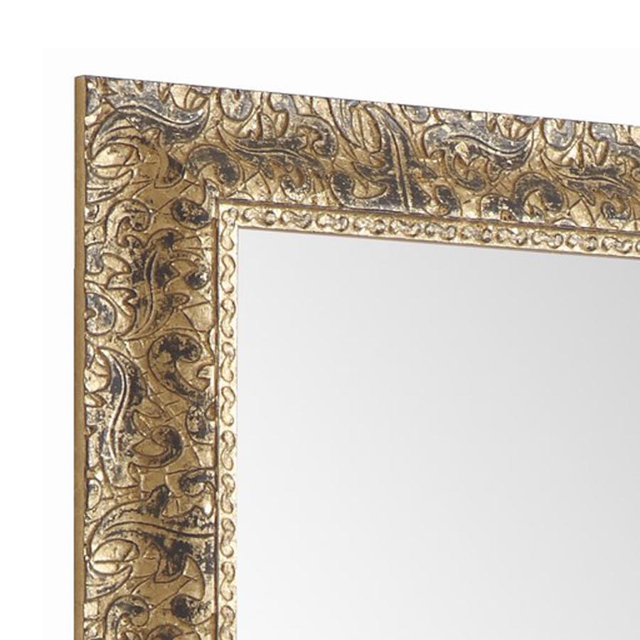5360/oo 60×80 con specchio