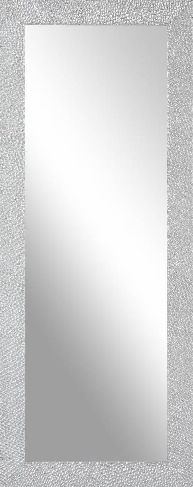 5420/aa 60×180 con specchio
