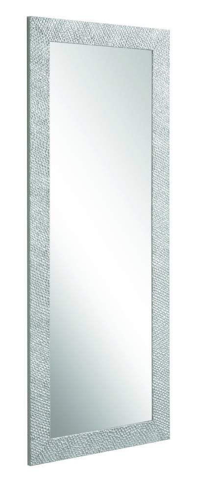 5420/aa 60×150 con specchio
