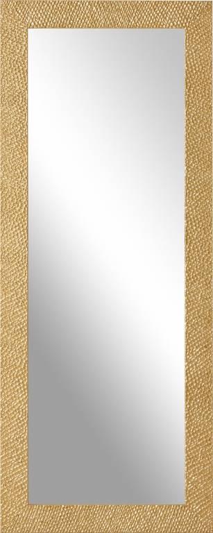 5420/oo 50×70 con specchio
