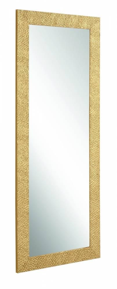 5420/oo 60×80 con specchio
