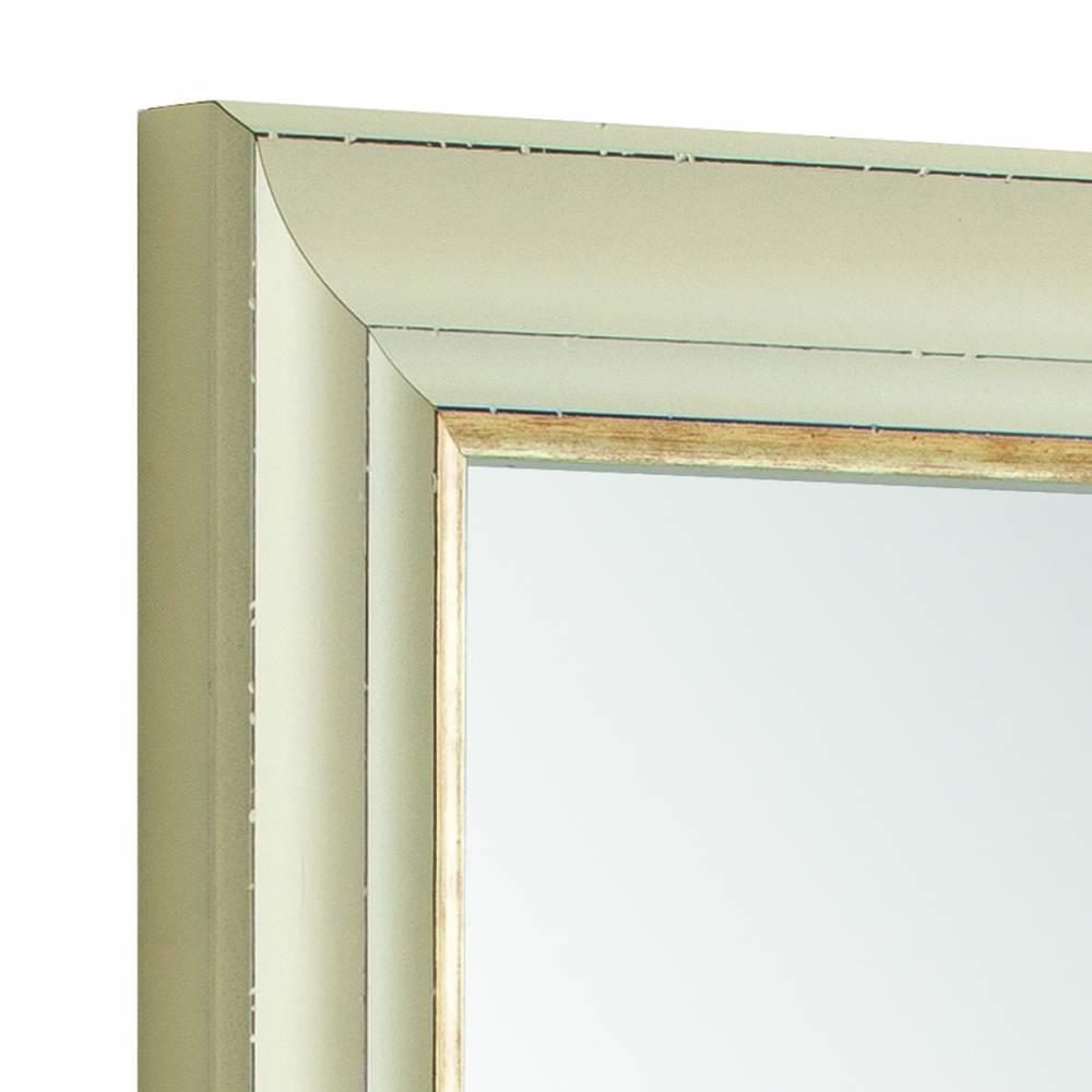 5460/05 60×80 con specchio