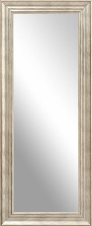 5460/aa 60×180 con specchio