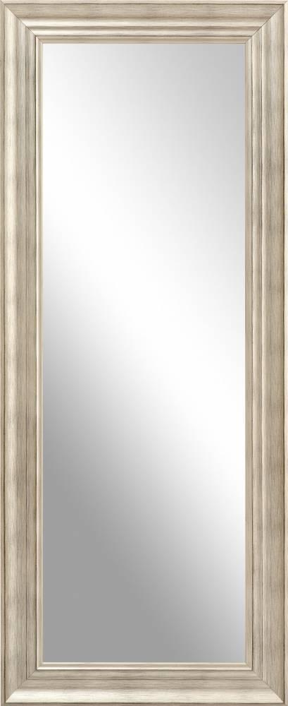 5460/aa 60×80 con specchio