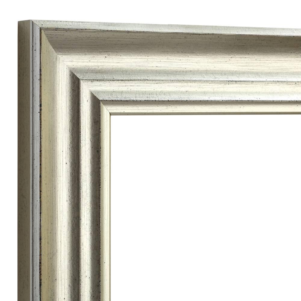 5460/aa 60×150 con specchio