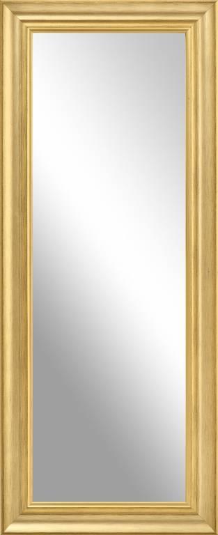 5460/oo 60×180 con specchio