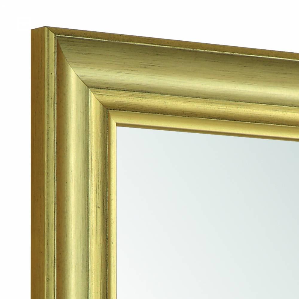 5460/oo 40×120 con specchio