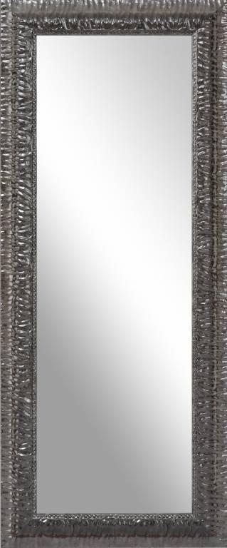 5540/02 50×70 con specchio