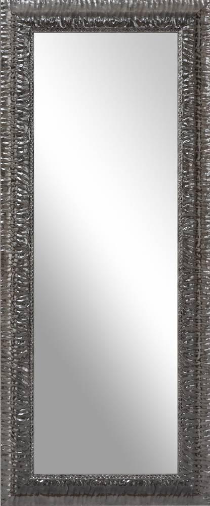 5540/02 50×150 con specchio