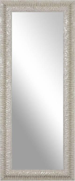 5540/06 50×70 con specchio