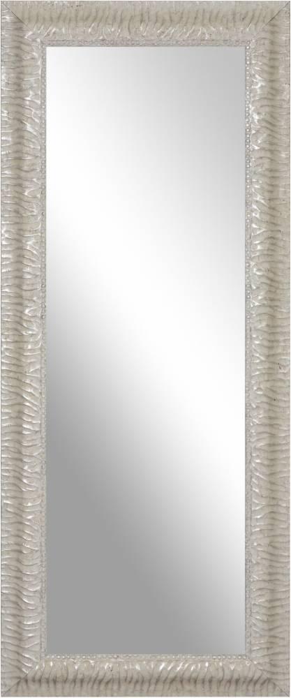 5540/06 60×180 con specchio