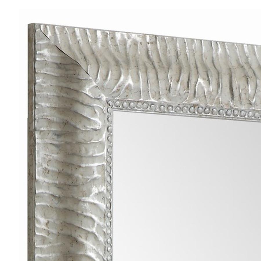 5540/06 40×120 con specchio