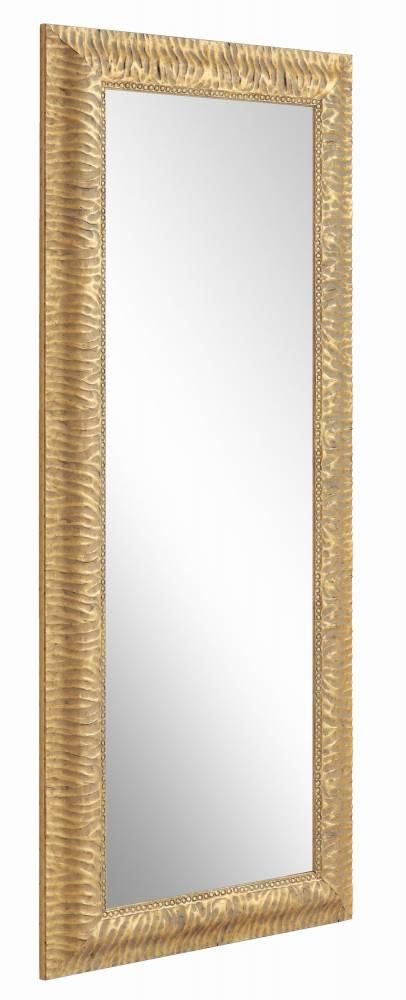 5540/08 50×150 con specchio
