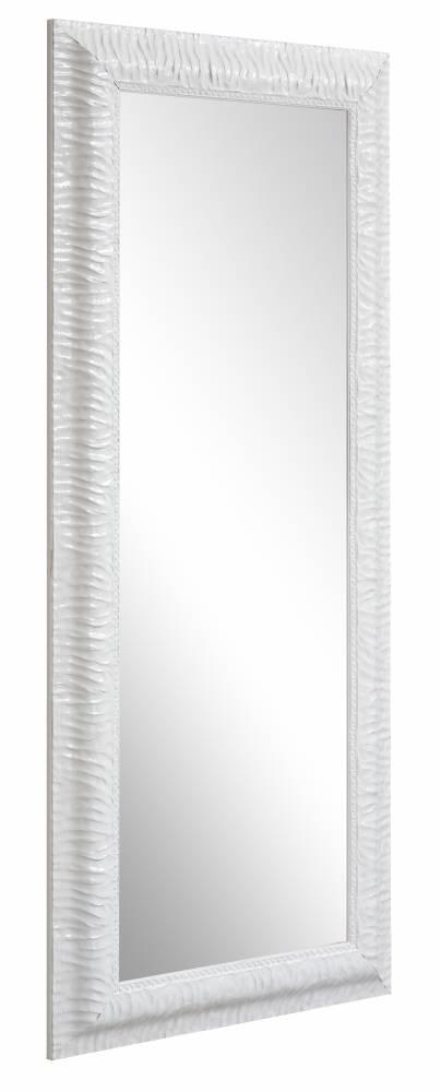 5540/bi 60×150 con specchio
