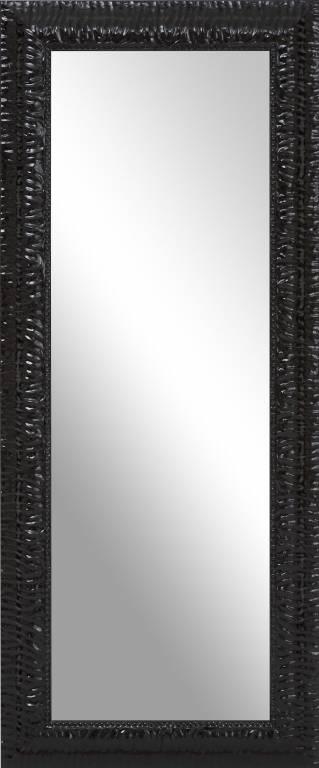 5540/ne 50×70 con specchio