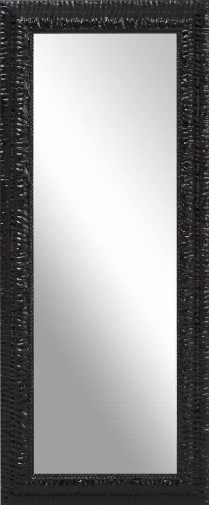 5540/ne 40×120 con specchio